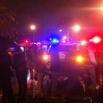 11 morts dans un  attentat à Tunis (provisoire)