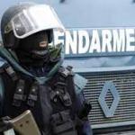 Le Sénégalmobilisera 43 milliards de F cfa contre le terrorisme