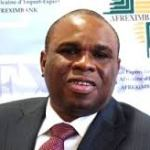 Vers un partenariat Afreximbank – Dangote Group