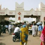La banque mondiale finance le programme de consolidation budgétaire du Tchad à hauteur de 50 millions de dollars