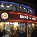 Servair ouvre à Abidjan le premier restaurant Burger King d'Afrique de l'ouest
