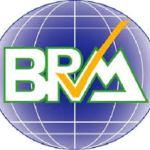 Bourse: le BRVM 10 baisse de 1, 38%