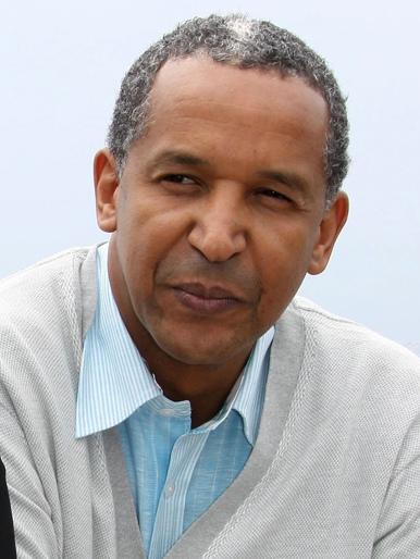 Abdarrahmane Sissoko