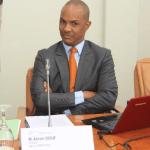 Le Bénin récolte 165 milliards de FCFA sur le marché de l'UMOA