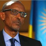 Rwanda: le référendum se précise