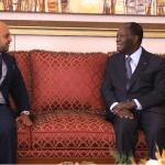 Le groupe saoudien Al Othman veut investir 100 milliards FCFA pour un hôtel haut standing à Abidjan