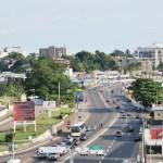 Gabon : Le PSGE mène le pays à l'émergence, selon la Banque Mondiale