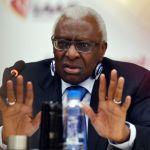 Sénégal: l'affaire Lamine Diack fait pschitt
