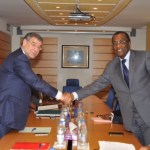 Option stratégique du Groupe Phoenix Africa Partners dans l'immobilier