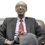 Fusion de deux filiales du groupe Sunu en Côte d'Ivoire