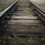 Sénégal: 1,25 milliard$ pour la réhabilitation de la ligne ferroviaire Dakar-Kidira