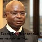 Togo: situation des banques à la fin 2015