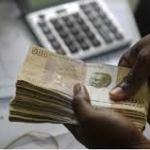 Angola: Vers une seconde dévaluation du Kwanza