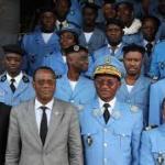 Mali: Les recettes douanières chiffrées à un peu plus de 480 milliards de F CFA pour 2015