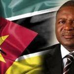 Mozambique : croissance de 24% par an entre 2021 et 2025 grâce au gaz naturel, selon le FMI