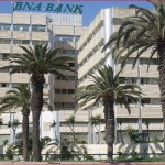 La Banque Nationale Agricole continue sa progression sur la Bourse de Tunis