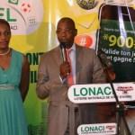 Côte d'Ivoire : La loterie nationale enregistre un bond de 25% de son chiffre d'affaires à 50 milliards FCFA