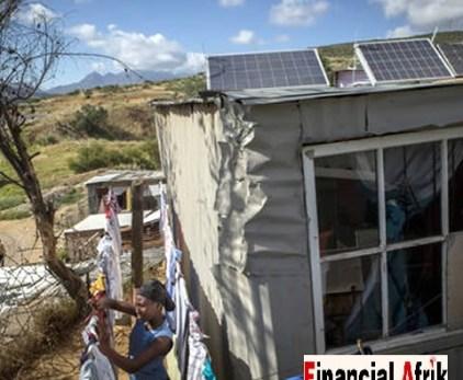 Fondem-Actualite-2015-12-17-Tribune-COP21-LeMonde