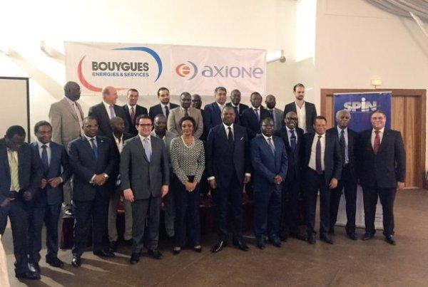 Lancement-officiel-des-activités-commerciales-de-la-société-Axione-Gabon