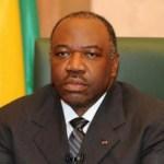 Gabon : l'Etat réduit ses dépenses