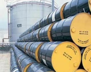 baril-petrole-908914353-1