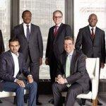 Atlas Maras va fusionner ses deux acquisitions bancaires au Rwanda