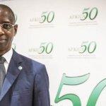 Africa 50 passe à la vitesse supérieure