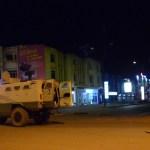 Burkina Faso: les terroristes écourtent l'état de grâce du président Roch Kaborè
