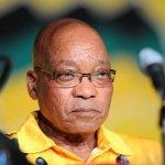 L'Afrique du Sud à la porte de sortie de l'AGOA