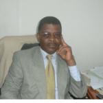 «« Les potentialités de l'économie camerounaise sont réelles»