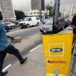Nigeria : MTN échappe à la guillotine financière de l'Etat