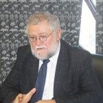 Namibie: l'économe semble marquer le pas en 2016