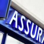 AXA, nouveau fournisseur de services d'assurance pour les plateformes d'AIG