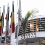 BRVM: Ecobank, le titre le plus actif en volume