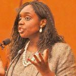 Le Nigeria reporte l'émission de son eurobond et cherche  2 milliards $ auprès de la Chine