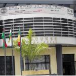 Journée BRVM: Rendez-vous à Lomé