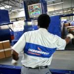 Chronopost en partenariat avec Top Chrono en Côte d'Ivoire
