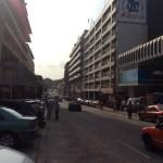 40ème assemblée de la FANAF : Les assureurs en quête d'émergence