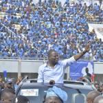 Bénin: les 6 mesures phares du candidat Sébastien Ajavon