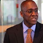 TCHAD : visite du vice-président de la Banque mondiale pour l'Afrique
