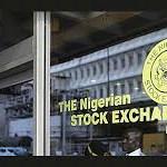 Aliko Dangote contrôle 43% de la capitalisation de la bourse de Lagos