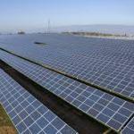 Sénégal: lancement des travaux de la plus grande centrale solaire de l'Afrique de l'Ouest