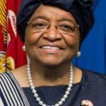 Célébration du 8 mars: All Africa récompense le leadership féminin en Afrique