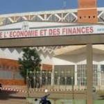 Le Togo émet des bons de trésor pour 35 milliards FCFA sur le marché régional