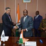 Côte d'Ivoire: La BADEA accorde un prêt de 12 millions de dollars au profit du CHU de Yopougon
