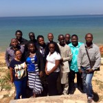 Afrique Francophone : des journalistes à l'école de la transparence fiscale