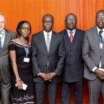 Teranga Capital, à 100% sénégalais