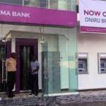 Nigeria: Baisse de 1,6% des bénéfices avant impôts de Wema Bank