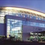 Classement des aéroports 2016: L'aéroport de Cap Town, premier dans le top 10 africain