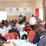 La Côte d'Ivoire vise le top 100 du Doing Business cette année